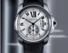 蔡甸区万国手表回收,蔡甸区贵重手表几折回收呢?