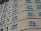 原热作所工程小区内自建房 写字楼 3000平米