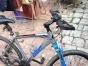 捷安特自行车ATX680