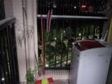 东城花园单身公寓精装靓房出租