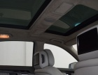 奔驰S级2012款 S 600 L 5.5T 自动 Grand
