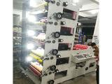 温州品牌好的层叠式柔版印刷机厂家直销-层叠式柔版印刷机批发