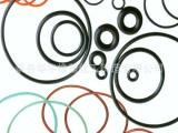 现货白色硅胶O型圈 白色橡胶圈 密封圈o型圈批发 现货防水圈批发