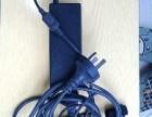 acerv3-571G-53214G50mnkk笔记本电源