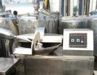回收二手饮料厂设备,食品厂设备,制药厂设备