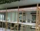 儲藏輕中型重型庫房倉儲倉庫便利店藥店貨架玻璃柜
