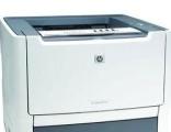 轉讓惠普P-2015d雙面自動黑白激光打印復印掃描多功一體機