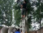 济南市监控安装网络维护综合布线