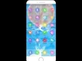 苹果8手机OLED工厂直收 乐山iphoneX零件