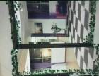出租贵溪260平米写字楼2500元/月