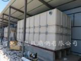 玻璃钢消防水箱制造商A东坡玻璃钢消防水箱制造商生产批发