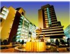 泰國留學申請時間 全年皆可申請公立大學招生