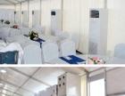 珠海5P柜机空调租赁 短期临时活动用3P空调出租安