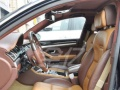 江门奥迪A4 A6 A8 Q7座椅真皮 内饰改装