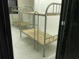 合肥架子床 高低床 双层床 上下铺床出售