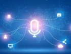 武汉市场电销机器人系统替代人工打电话
