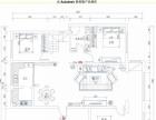 株洲288集成家装 量房 设计 装修一体式服务