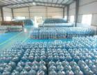 香洲加林山桶装水配送