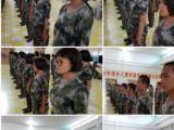肇庆青少年叛逆学校全寄宿全托特殊教育管理学校