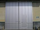 伟业不锈钢方片卷帘门,彩板卷帘门,镀锌卷帘门,防爆卷帘门