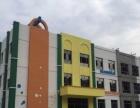 大东营新村幼儿园 写字楼 3000平米