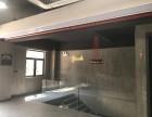松江新桥小面积商铺招租 可做健身房 教育 35平起
