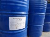 二丙二醇丁醚DPNB成膜树脂
