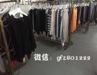 琉雅商贸 广东服装年底哪里有工厂库存要清货的?