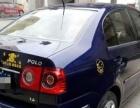 大众Polo2008款 POLO 劲取 1.4 自动 雅致版 大