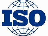 ISO14001环境因素识别过程中常见的问题