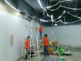 上海浦东新区房屋翻新改造油漆涂料刷新