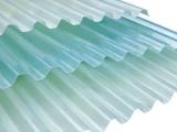 厂家直销frp采光板及采光瓦/河南开封FRP玻璃钢瓦厂家