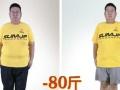 减肥训练营告诉你节食减肥注定会失败,科学运动瘦身