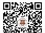福建省内首届推广街舞南狮,创意舞狮,商家素材广告狮