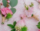 珠海私人订制婚礼策划公司