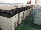 上海周边专业租赁复印机,打印机,多功能一体机