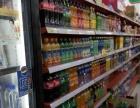 皇姑华山商业街卖场超市生意转让