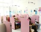 上海真美石女医院怎么样 上海真美妇科医院