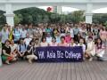 广州在职MBA培训班哪个学校最好