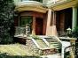 长泰西郊隔壁 合生国际花园真实房Y,大独栋别墅急售,合生国际花园