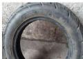 二手准新轮胎福克斯轮胎出售