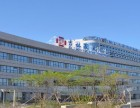 吉林省省级新农合定点医院--吉林国文医院