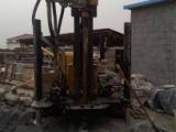 武汉硚口打井 轻型井点降水电话