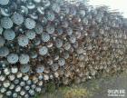 高价回收瓷瓶绝缘子厂家