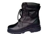 5302充电发热功能制式配发鞋批发