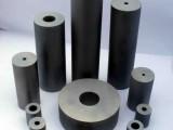 程家橋鎢鋼回收程家橋鎢絲回收程家橋廢品回收