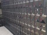 武汉珞狮南路二手笔记本回收/珞狮南路电脑回收