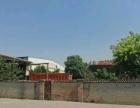 出租复兴-人民西路8000平米仓库50000元/月