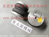 贵阳冲床电磁阀,模切机离合器总成配件,现货S-600-4R拉