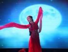 阜成门 金融街哪里可以学古典舞,电视剧最美独舞 舞蹈编排